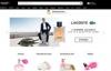 波兰香水和化妆品购物网站:iperfumy.pl