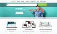 全球领先的商业虚拟主机和域名注册提供商:Register.com