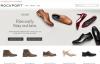 Rockport乐步加拿大官方网站:美国舒适鞋履品牌