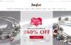 Soufeel新加坡官网:纽约时尚珠宝