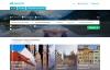 Skyscanner波兰:廉价航班