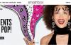 Smashbox英国官网:美国知名彩妆品牌