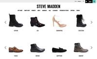 史蒂夫·马登加拿大官网:Steve Madden加拿大