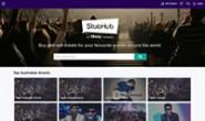 StubHub澳大利亚:购买或出售您的门票