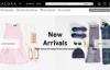 菲律宾领先的在线时尚商店:Zalora菲律宾
