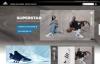 阿迪达斯墨西哥官方网站:adidas墨西哥