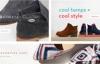 美国网上鞋子零售商:Dr. Scholl's Shoes