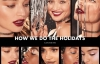 美国知名平价彩妆品牌:e.l.f. Cosmetics