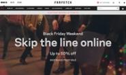 Farfetch香港官网:汇集全球时尚奢侈品购物平台