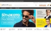 GafasWorld哥伦比亚:网上购买眼镜