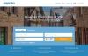 GoEuro法国:全欧洲低价大巴、火车和航班搜索和比价