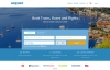 GoEuro美国:全欧洲低价大巴、火车和航班搜索和比价