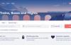 Omio美国:全欧洲低价大巴、火车和航班搜索和比价