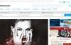 西班牙演唱会订票网站:Ticketmaster西班牙