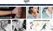 APM Monaco中国官网:来自摩纳哥珠宝品牌
