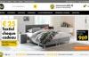 比利时买床:Beter Bed
