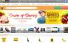 菲律宾在线购物:BigBenta