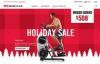 Bowflex美国官方网站:高级家庭健身器材