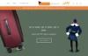 最耐用行李箱,一箱永流传:Briggs & Riley(全球终身保修)