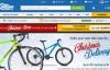 Chain Reaction Cycles芬兰:世界上最大的在线自行车商店