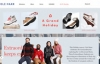 ColeHaan官方网站:美国时尚潮流品牌