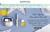 迪梵英国官方网站:Darphin英国