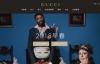 古驰GUCCI中国官网:意大利时装奢饰品牌