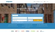 GoEuro意大利:全欧洲低价大巴、火车和航班搜索和比价