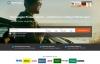 德国租车价格比较网站:HAPPYCAR