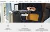 智能旅行箱:Horizn Studios