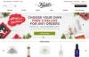 科颜氏印尼官方网站: Kiehl's印尼