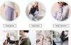 Lou & Grey美国官网:主打舒适性面料服饰