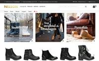 荷兰鞋子在线:Nelson Schoenen