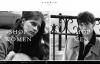 Sandro Paris美国官网:典雅别致的法国时尚服饰品牌