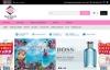 澳大利亚香水在线:Price Rite Mart