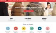 意大利在线订购药物:PharmaTruck