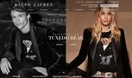 Ralph Lauren法国官网:美国高品味时装品牌