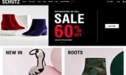 Schutz鞋官方网站:Schutz Shoes