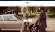 Tory Burch英国官方网站:美国时尚生活品牌