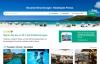 TripAdvisor德国:全球领先的旅游网站
