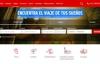 秘鲁旅游网站:ATRÁPALO秘鲁