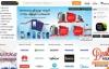 缅甸网上购物:Shop.com.mm