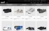 英国的潮牌鞋履服饰商店:size?