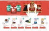 西班牙拥有最佳品牌的动物商店:Animalear.com