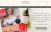 生物有机护肤品:Aurelia Probiotic Skincare