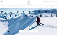 "Bogner美国官网:滑雪服中的""Dior"""