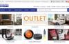 美国著名的家居用品购物网站:Bed Bath & Beyond