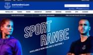 埃弗顿足球俱乐部官方网上商店:Everton Direct