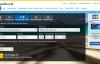 Expedia印度尼西亚站:预订酒店、廉价航班和度假套餐