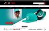 一级方程式赛车官方网上商店:F1 Store(支持中文)